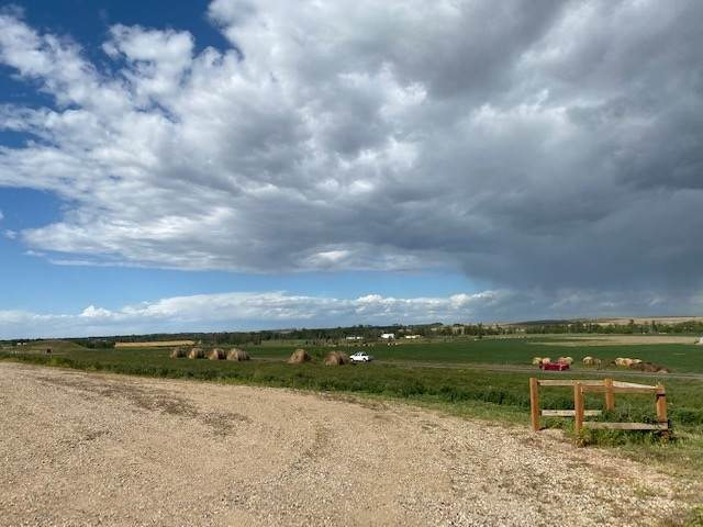 11600 Aidell Ct #1, Sawyer, ND 58781 (MLS #212131) :: Signal Realty