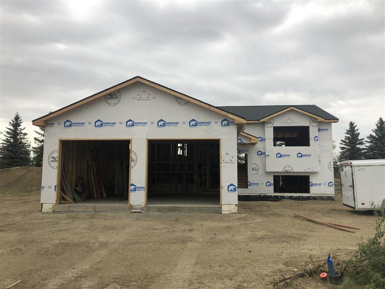 303 7th Ave. - Photo 1