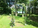 127 Lakeside Drive - Photo 24