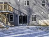 1035 Williams Street - Photo 6