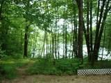 Lot 56-58 Secret Lake Rd - Photo 5