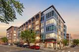 700 Harrison Avenue - Photo 1