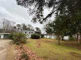 352 Mashpee Neck Rd - Photo 3