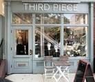 631 Tremont Street - Photo 3