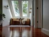 40 Chestnut St - Photo 10