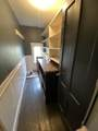 105 Harvard St - Photo 12