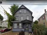 105 Harvard St - Photo 1