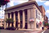 1675 Main Street - Photo 1