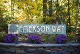 167 Emerson Way - Photo 9