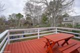 55 Channel Point Rd - Photo 14