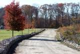 Lot 5 Bergeron Lane - Photo 2