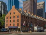 1 Faneuil Hall Marketplace - Photo 1