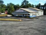 2546 Cranberry Hwy - Photo 1