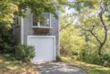 789 Fox Hill Rd - Photo 13