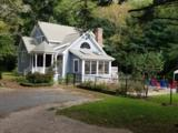 838 Middle Rd - Photo 2