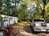 838 Middle Rd - Photo 4