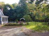 838 Middle Rd - Photo 5