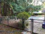 838 Middle Rd - Photo 6