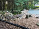 838 Middle Rd - Photo 7