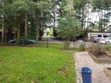 838 Middle Rd - Photo 9