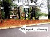 94 Faunce Corner Mall Road - Photo 5