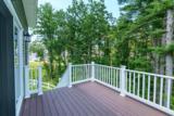 2 Tucker Terrace - Photo 33