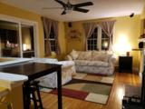 328 Boxberry Hill Rd - Photo 3
