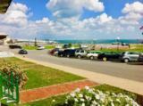 23 Ocean Ave. - Photo 9