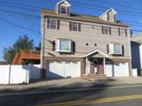 173 Bell Rock Street - Photo 1