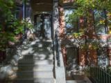 73 Rutland St - Photo 3