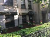 466 Commonwealth Ave - Photo 1