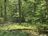 0 Bartlett Woods - Photo 3