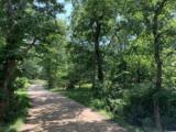 0 Bartlett Woods - Photo 4