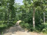 0 Bartlett Woods - Photo 5