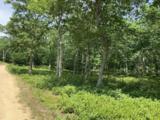 0 Bartlett Woods - Photo 6