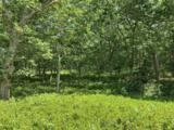 0 Bartlett Woods - Photo 7