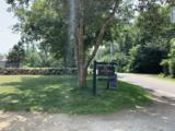 0 Bartlett Woods - Photo 10