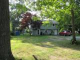 15 Linwood Ave - Photo 27
