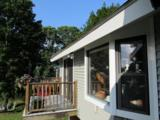 15 Linwood Ave - Photo 9