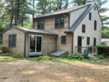 56 Goff Ter - Photo 22
