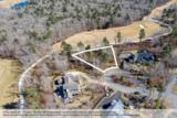 6 Pine Ridge Ln - Photo 7