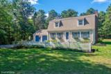 1166 Old Post Rd - Photo 1