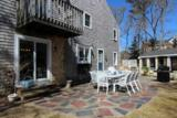 38 Skippers Dr - Photo 25