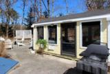 38 Skippers Dr - Photo 26