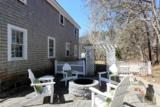 38 Skippers Dr - Photo 28