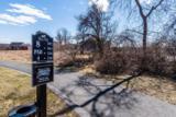 23 Meadow Creek Drive - Photo 22