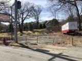 922 Lynnfield Street - Photo 1