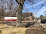 922 Lynnfield Street - Photo 4