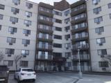 131 Coolidge Ave - Photo 3
