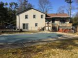 4 Rounsevell Dr - Photo 2